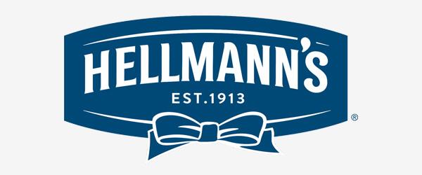 logo-hellmanns